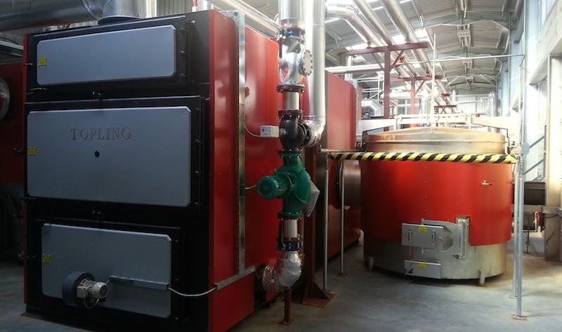 Reference -Biomasni kotli (1)