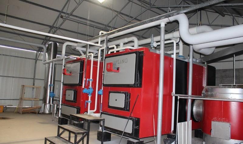banja luka - SASP profesionalni sistem (1)
