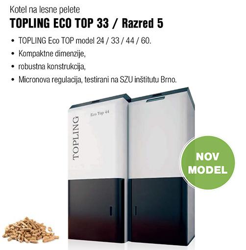 eco-top-33
